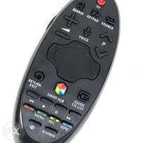 New [replacement] YY-M601 Remote Control SUITABLE FOR Samsung Smart TV