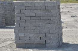 Paving bricks,M6 bricks ruff tiles suppliers