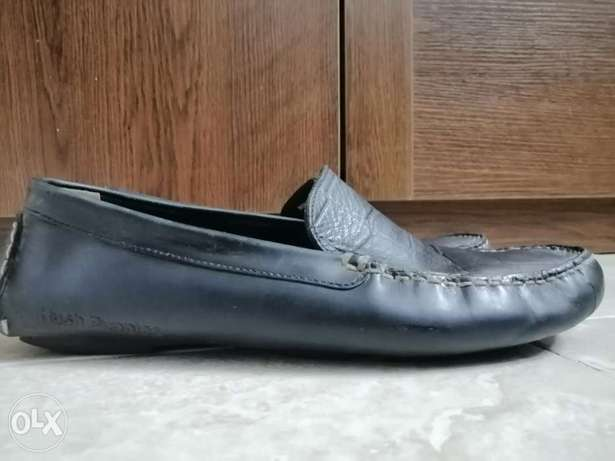Shoes Hush puppies size 42