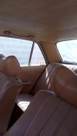Mercede W123 for sale. Embakasi - image 5