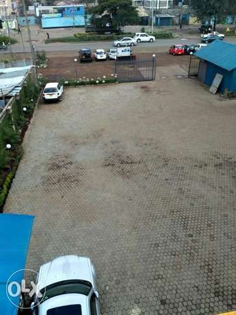 Office space to let Along Ngong Road Dagoretti - image 7