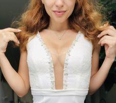 2989acc6572876 Весільні сукні Київ: купити весільне плаття бу - дошка оголошень OLX ...