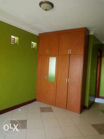 Prestigious two bedroom apartment is available for rent in kira Kampala - image 6