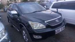 Toyota harria for sale h