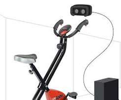 VIRZOOM Virtual Reality Exercise Bike & Games(WORKS WITH OCULUS RIFT)