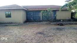Bungalows for sale!!! 16M