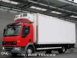 DAF LF45.220 - To be Imported