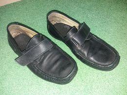 2ae9c53a5b8b92 Туфли на подростка. 38р. В подарок босоножки, стелька 25см.