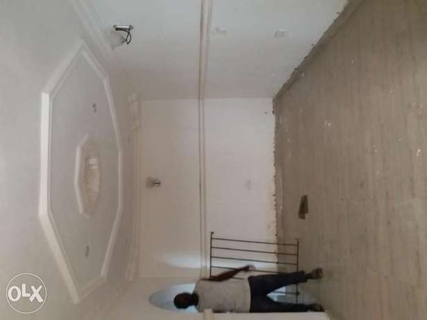 2 bedroom flat and a room and parlour self con to let Ikorodu - image 3