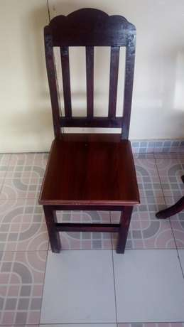 Diningset and dressing table for sale Thika - image 4