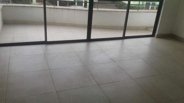 A 3 bed apartment for rent in Westlands Westlands - image 3