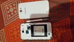 Im looking for Samsung note2 battery