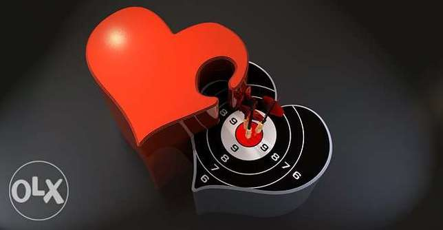 3D Stunning Super Quality Valentines Wall Stickers Mombasa Island - image 4