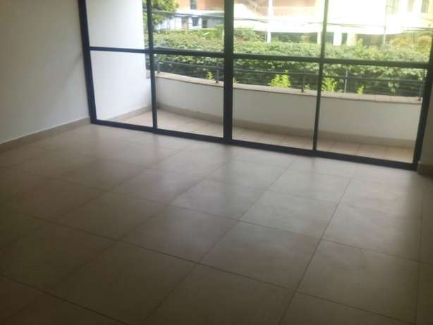 A 3 bed apartment for rent in Westlands Westlands - image 6