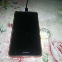 TECNO W4 for sell