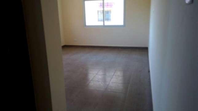 3 bedrooms apartment at 40k. Nyali - image 3
