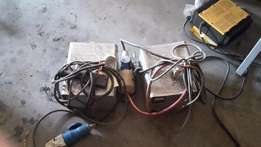 EZGO Golf Cart Chargers For Sale