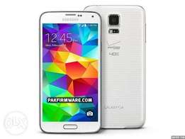 Samsung s5,16gb,2gb ram.clean with no dent