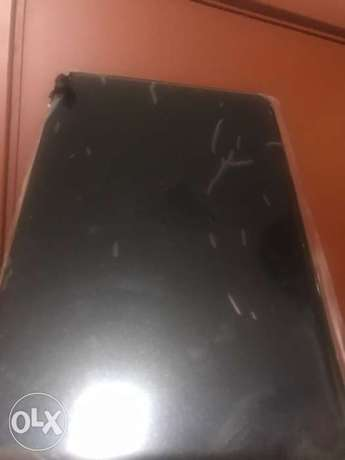 """Laptop LCD Top Cover Brand New """"15"""" FPP 15G-A"""