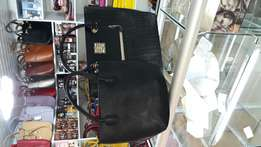Quality leather Handbags for sell