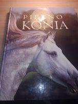 Koń Książki Olxpl Strona 8