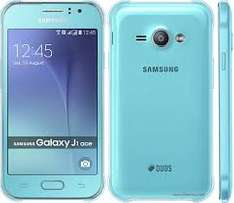 Samsung J1 Ace For Sale