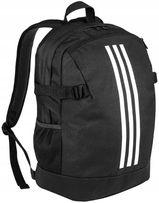 a4da358d3f1d7 Plecak Backpack - Sport i Hobby - OLX.pl