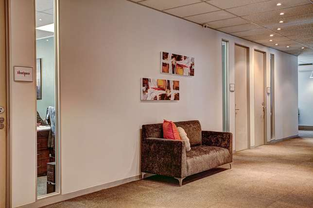 Serviced Office Space and Co-Working in Midrand (Johannesburg) Midrand - image 6