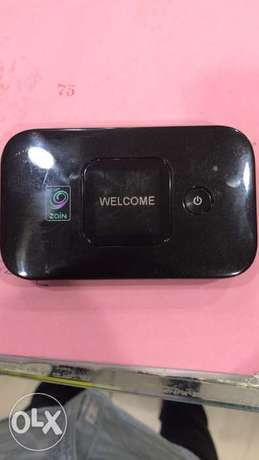we unlock the Mifi & router