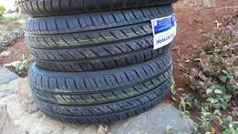 Brand new tyres 185/70r13