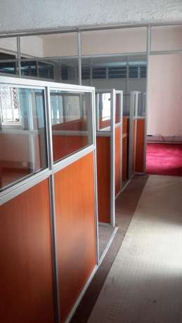 Offices to Let opposite CMC motors near Nyayo Stadium-Nairobi Industrial Area - image 1