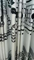 Stunning Curtains and Sheers