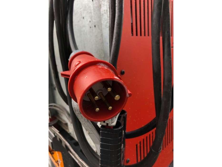 Still R07-25 Electro trekker - image 20