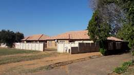 6 Townhouses For sale in Modimolle