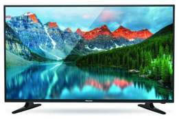 Brand New 32 inch Samsung LED TV