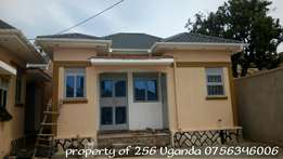 Affordable elegance selfcontained double at 350k