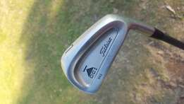 Golf Titleist DCI 962 irons