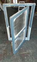 For sale wooden window