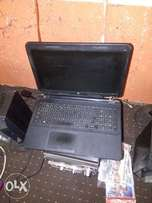 HP 255 for sell