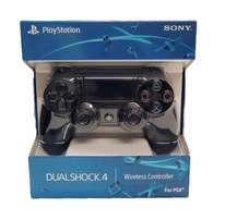 New PS4 controller in Box