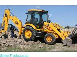 Rubble Removal Services In Johannesburg