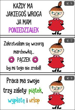 Kubek Mała Mi Złośnica Memy Gadżet Tanio Witkowo Olxpl