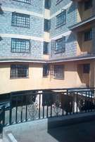 2br apartment to let in parklands