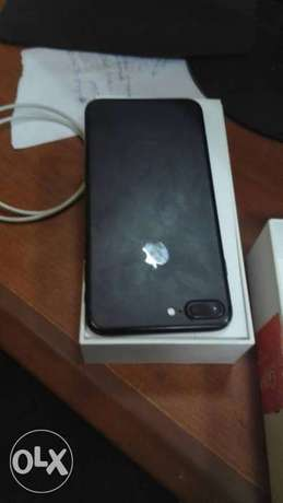 Apple iPhone 7plus Surulere - image 5