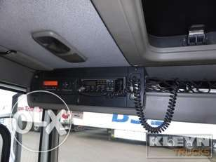DAF CF 75.360 - To be Imported Lekki - image 7