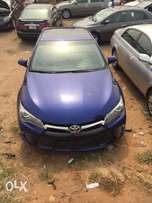 Toyota Camry 2015 for sales
