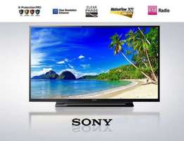 Brand new Sony 40 Inches Smart and Digital