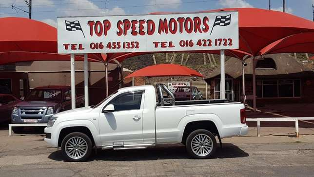 Over 200 Vehicles to choose from. Vereeniging - image 8