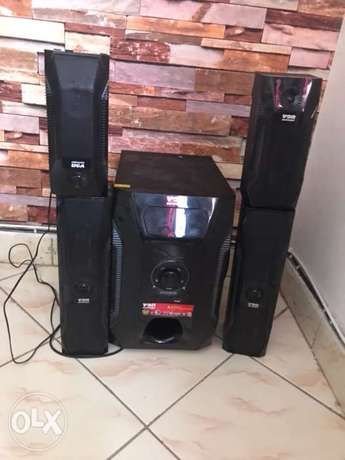 Home theater for sale Syokimau - image 1