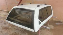 Chevrolte utility surf Beekman canopy for sale